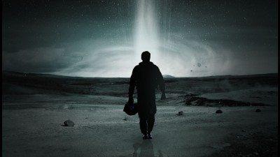 Tercer tráiler oficial de Interstellar, lo nuevo de Christopher Nolan