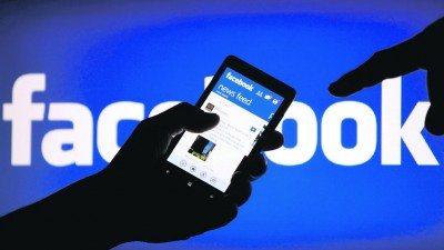 Facebook comenzará a mover los usuarios a Messenger para chats