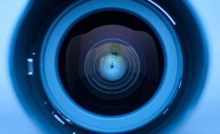iPhone 6 llevaría sensor EXMOR de Sony
