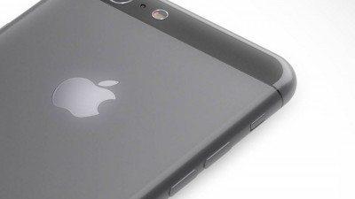 iPhone 6: Filtración de Foxconn confirmaría sus dimensiones finales